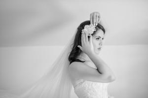 Church marriage photographers