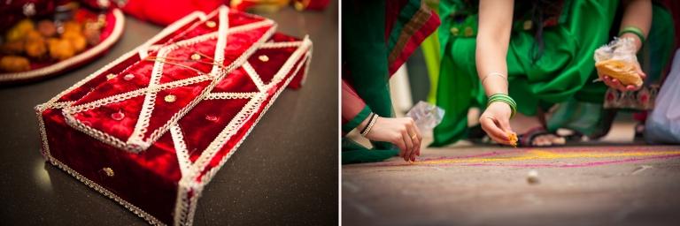 Punjabi wedding photographer in Sydney