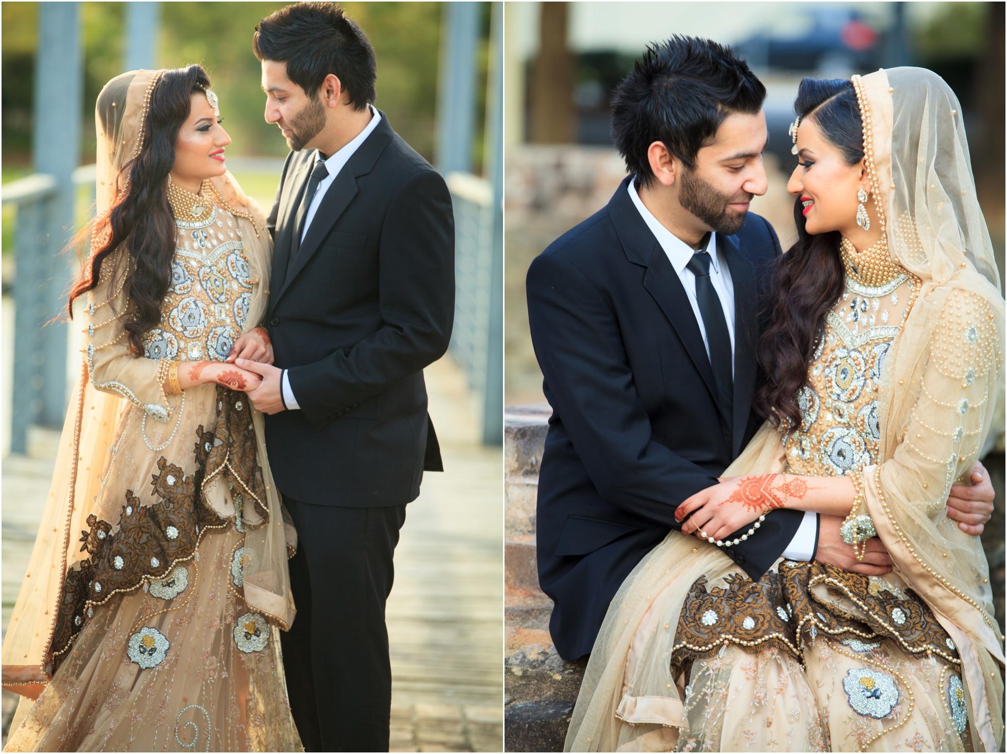 Muslim Wedding Photos Sydney Grand Royal Granville_0001