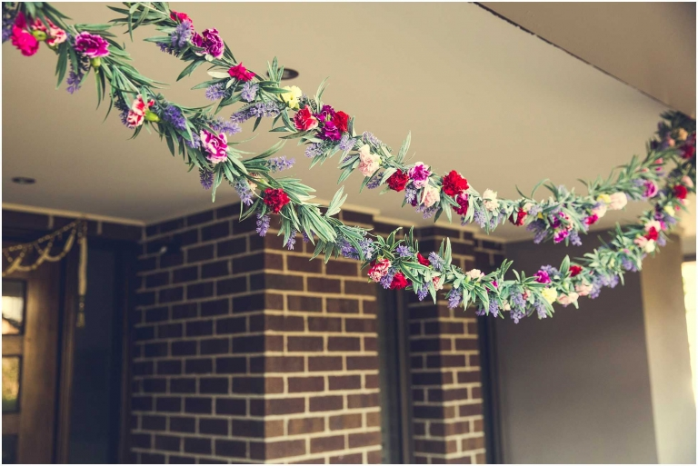 Wedding Photoshoot in Melbourne